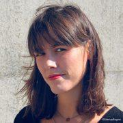 Maylis Pagniez
